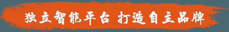 江阴企业建站